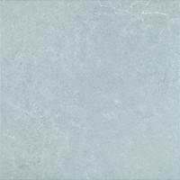 Traffic Silver 50x50 CD5001 € 39,95 m²