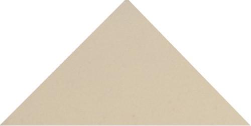 Art Deco Triangolo Sodio 10x10x14 CS3004 € 1,95 st.