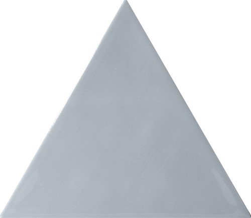 3Lati Carta da Zucchero Lucido 13,2x11,4 TRL105L € 159,95 m²