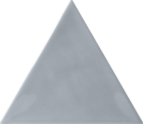 3Lati Carta da Zucchero Lucido 13,2x11,4 TRL105L € 159,95 m²-2
