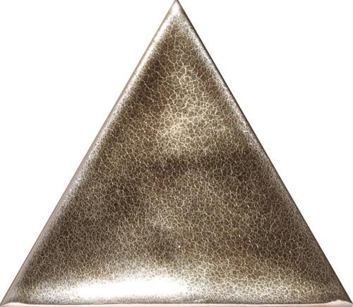 3Lati Oro 13,2x11,4 TRL109L € 189,95 m²