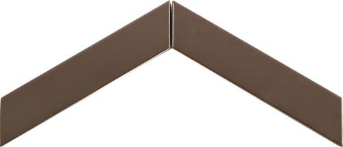 Arrow Tufo(mat) A+B 5x23 ARW2378 € 84,95 m²