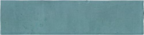 Atelier Turquoise 6,2x25 RA2517 € 89,95 m²