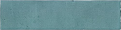 Atelier Turquoise Glossy 6,2x25 RA2517 € 89,95 m²