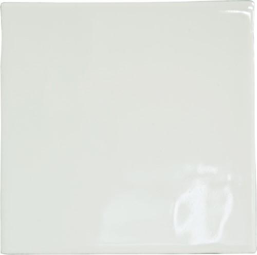 Friesche Witjes 13x13 Groen TW1-8 FW1308 € 149,95 m²