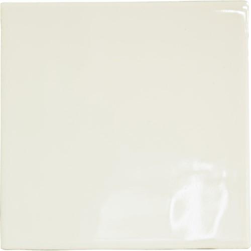 Friesche Witjes 13x13 Nuance Crème FW1302 € 149,95 m²