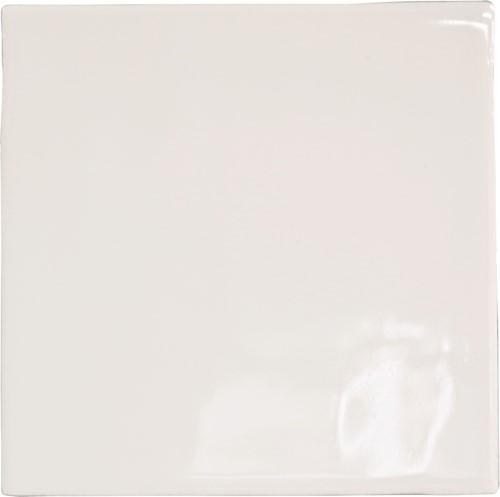 Friesche Witjes 13x13 Nuance Wit FW1305 € 149,95 m²