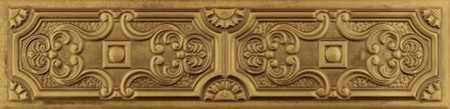 Uptown Gold Toki (Mix) 7,4x29,75 GU7424 € 69,95 m²
