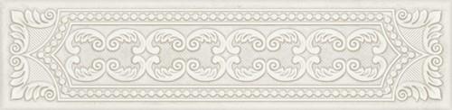 Uptown White Toki (Mix) 7,4x29,75 GU7421 € 59,95 m²