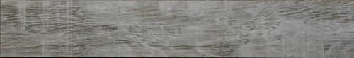 Urban Forest 14,8x89 Grey Rett. EU8902 € 59,95 m²
