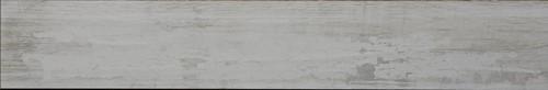 Urban Forest 14,8x89 White Rett. EU8901 € 59,95 m²