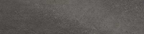 Vendome CR Basalto 14,4x59,3 VA8010 € 69,95 m²