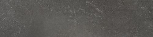 Vendome CR Basalto 21,8x89,3 VA8055 € 84,95 m²