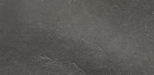 Vendome CR Basalto 29,3x59,3 VA8025 € 64,95 m²