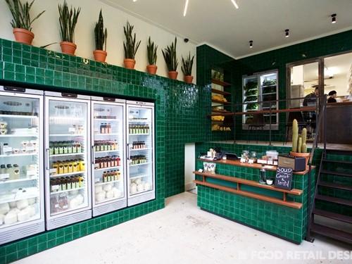 Malaga 10x10 Verde Cobre MA1028 € 94,95 m²-3