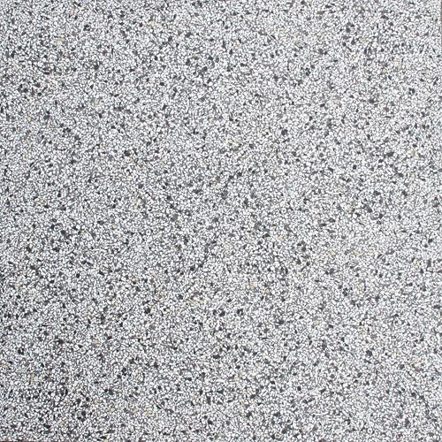Verona Stone Da Vinci RT 59,5x59,5 KV5901 € 59,95 m²