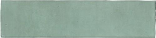 Atelier Vert d'Eau 6,2x25 RA2518 € 89,95 m²