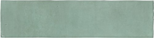 Atelier Vert d'Eau Glossy 6,2x25 RA2518 € 89,95 m²