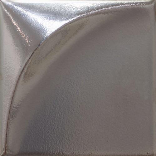 Vertex Curve Silver 15x15 HC1502 € 94,95 m²