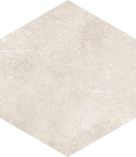 Rift Hexagon Crema 23x26,6 VH2303 € 74,95 m²