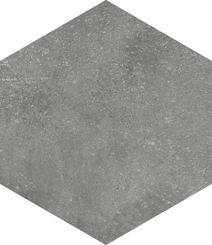 Rift Hexagon Grafito 23x26,6 VH2304 € 74,95 m²