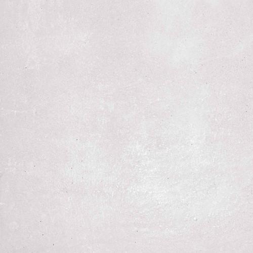 Rift-R Blanco 59,3x59,3 VH6001 € 64,95 m²