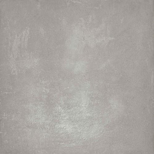 Rift-R Cemento 80x80 VH8002 € 64,95 m²