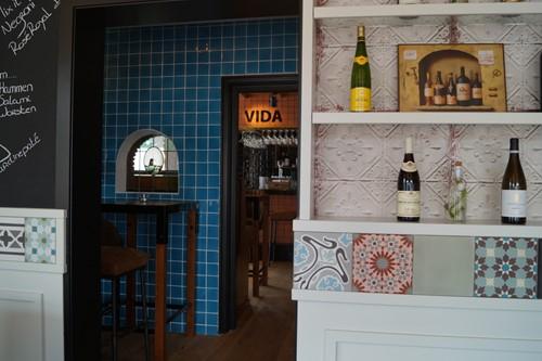 Malaga 10x10 Azul MA1011 € 94,95 m²-2