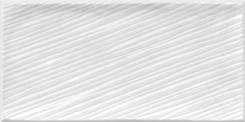 Etnia 10x20 Viet Blanco VE2031 € 54,95 m²