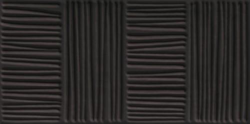 Etnia 10x20 Viet Negro VE2037 € 54,95 m²