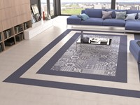 Vintage95 Azul 25x25 CV2506 € 39,95 m²-2