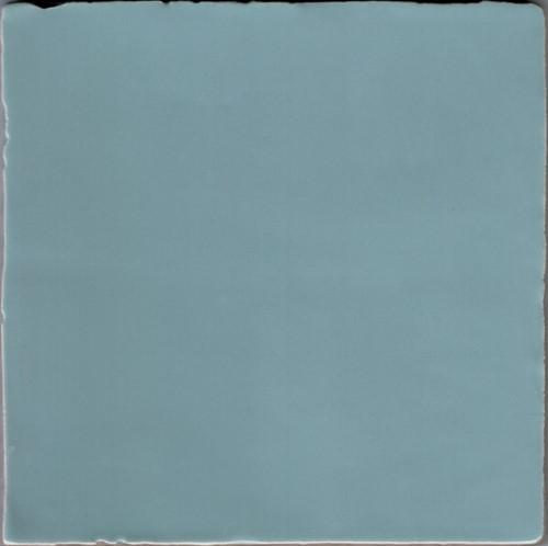 Vintage Bleu 13x13 WB0113 € 79,95 m²