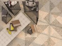 Ceppo di Gre Oriyas Natural-R 59,3x59,3 VC6004 € 69,95 m²-3