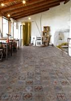 1900 20x20 Comillas VV2056 € 44,95 m²-3