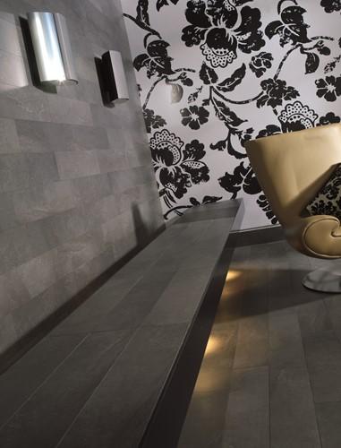 Vendome CR Basalto 14,4x59,3 VA8010 € 69,95 m²-2