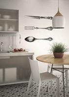 1900 20x20 Blanco VV2001 € 44,95 m²-2