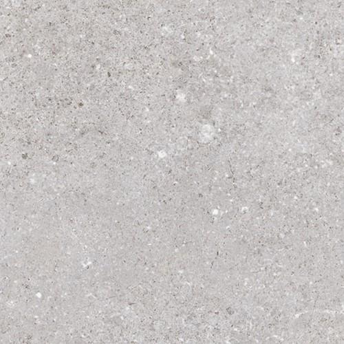 Nassau Gris 20x20 VN0320 € 49,95 m²
