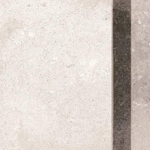 Nassau Osaka Blanco (Mix) 20x20 VN2224 € 49,95 m²