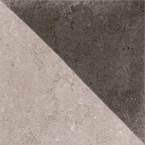 Nassau Tirol Gris (Mix) 20x20 VN2228 € 49,95 m²