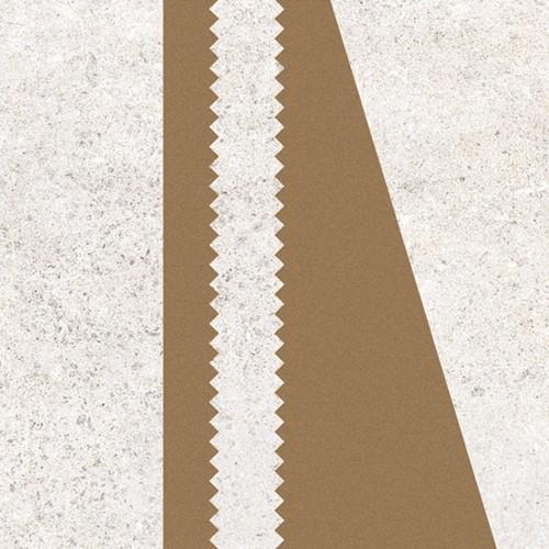 Nassau Kokomo Blanco Oro (Mix) 20x20 VN2229 € 99,95 m²