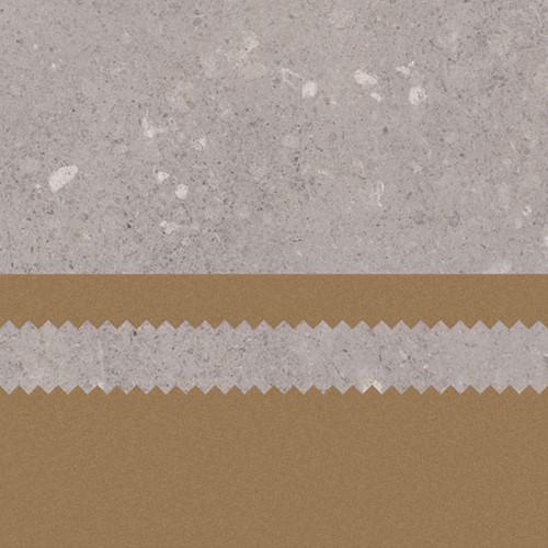 Nassau Kokomo Gris Oro (Mix) 20x20 VN2231 € 99,95 m²