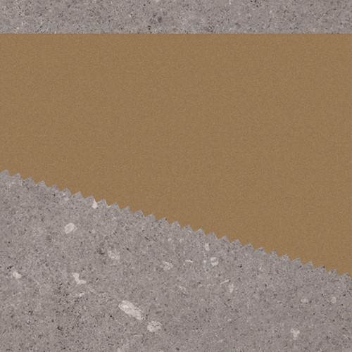 Nassau Kokomo Grafito (Mix) Oro 20x20 VN2232 € 99,95 m²