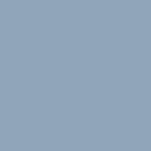 Vodevil Nube(Blauw) 20x20 VD2006 € 49,95 m²