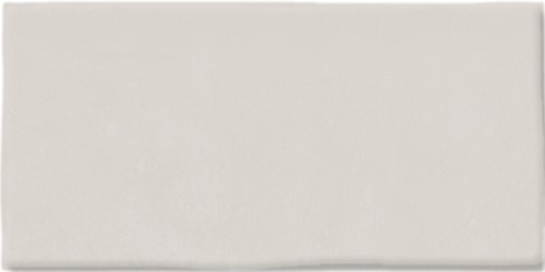 Fez Warm Matt 6,2x12,5 WF6252 € 79,95 m²