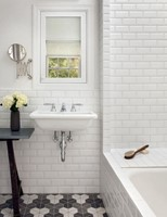 Métro Old White 7,5x15 GM7518 € 44,95 m²-2