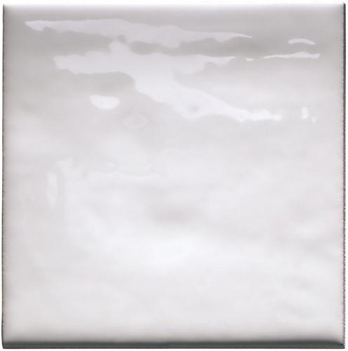 Neutrals White 11x11 GT0201 € 159,95 m²