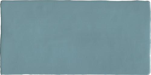 Yorkshire Vintage 10x20 YS2013 € 74,95 m²