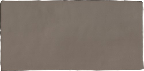 Yorkshire Taupe 10x20 YS2022 € 74,95 m²