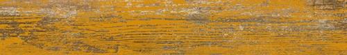 Faro Yugo-R 14,4x89,3 Albero VF1405 € 74,95 m²