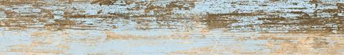 Faro Yugo-R 14,4x89,3 Cielo VF1403 € 74,95 m²